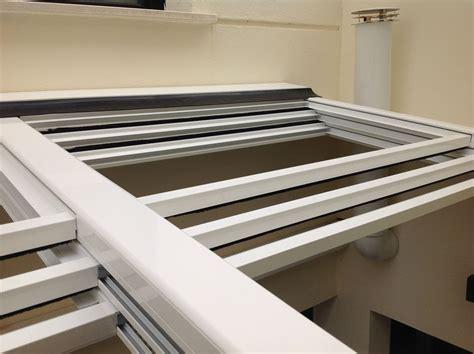 techos moviles para terrazas techos m 243 viles