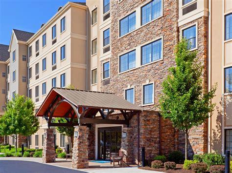 Hotels Near Longwood Gardens by Staybridge Suites Near Longwood Gardens Garden Ftempo