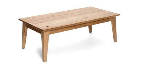 Oslo Coffee Table Oslo Coffee Table 171 Furniture By Design