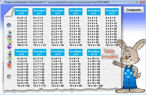 libro de matem aticas car tuning newhairstylesformen2014com tabla matematica newhairstylesformen2014com pictures