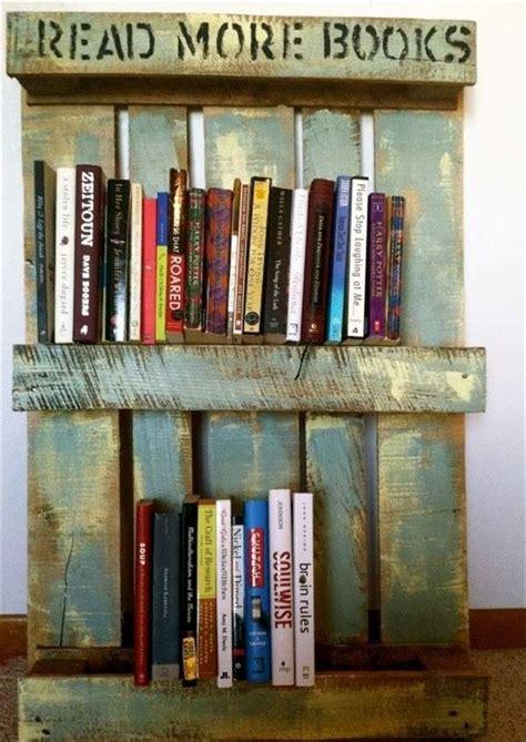 libreria legno fai da te libreria in legno fai da te