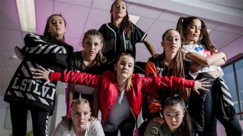 news swing dancing canberra dances canberra junior dancers dkc earn world hip hop dance