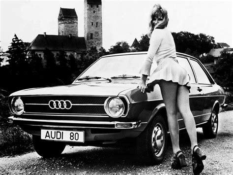 audi vintage audi 80 vintage cars and style cars