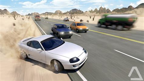 driving apk driving zone apk v1 43 mod unlimited money for android apklevel