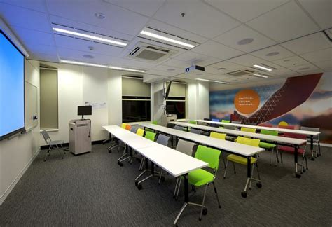 upholstery classes melbourne training room fitout training room 2 melbourne school