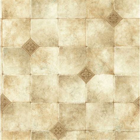 tile look wallpaper raised tile look wallpaper wallpapersafari