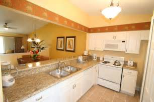 orange lake resort 3 bedroom trend home design and decor l 225 mparas the fountains in orlando fl bluegreen vacations