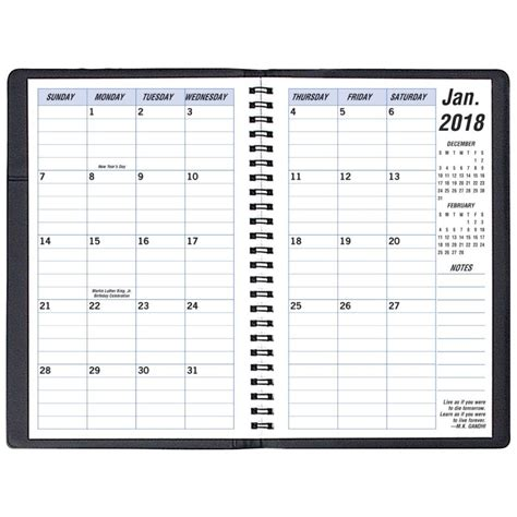 2018 planner weekly and monthly dreams come true calendar schedule organizer and journal notebook with fashion shoes and bag books free monthly planner 2018 enom warb co