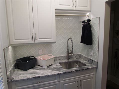 laundry room cabinets with hanging rod laundry cabinet with hanging rod laundry room like sink