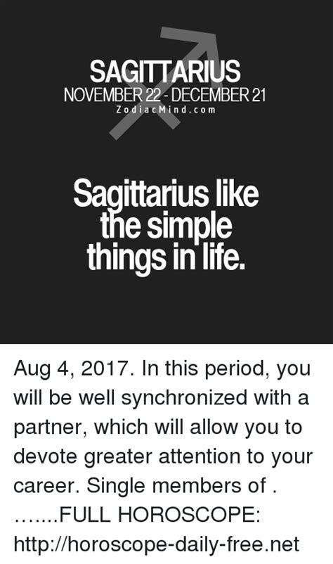 sagittarius november 22 december 21 zodiacmindco m