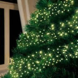 300 fairy lights clear christmas tree lights