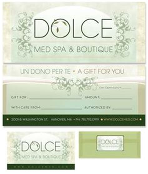 permanent works design certificate hsa cute packaging idea for gift certificates im me to order