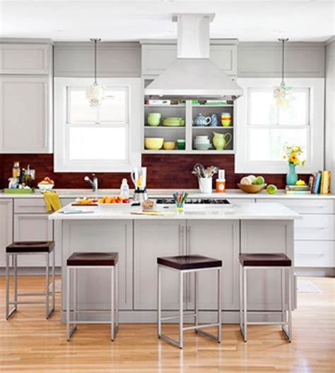 Ikea Kitchen Ideas 2014 Get A Stylish Modern And Affordable Decor For Your Kitchen From Ikea Interior Design