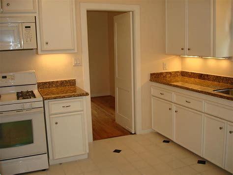swing doors kitchen kitchen nice cabinet model closed usual backsplash near