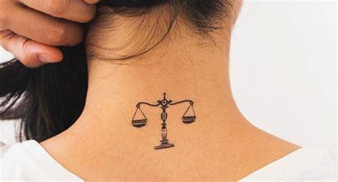 tatuagens inspiradas pelos signos