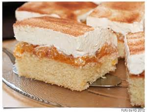 schmand mandarinen kuchen initiative sonntagssuess mandarinen schmand kuchen