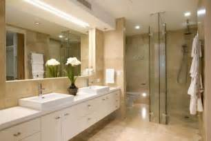 Bathroom By Design Bathroom Design Ideas Get Inspired By Photos Of Bathrooms From Australian Designers Trade
