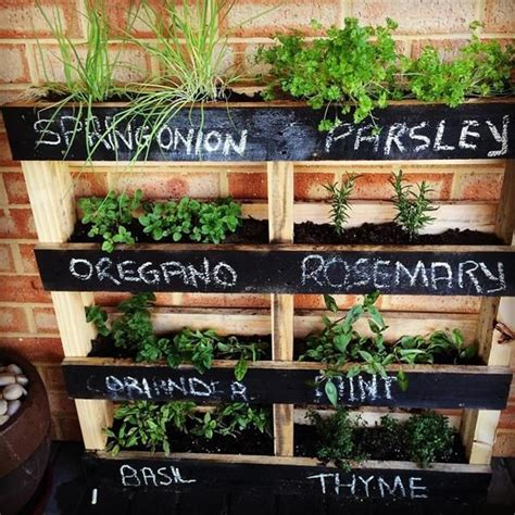 pallet planter wall 25 best ideas about wood pallet planters on pallet planters wooden flower boxes