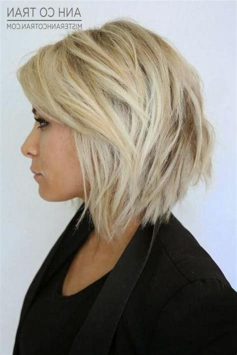 best 25 layered bob hairstyles ideas on pinterest layered