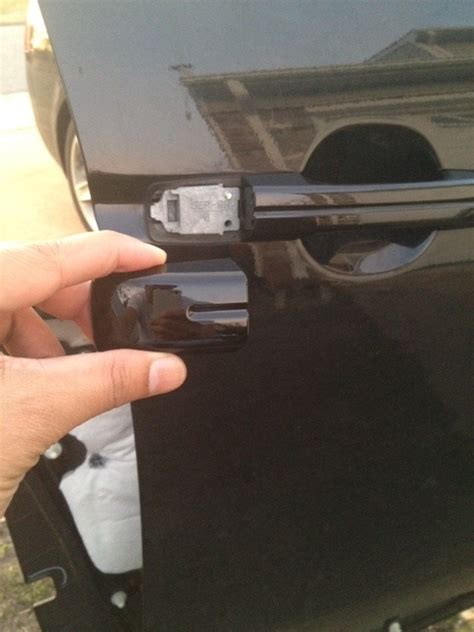Acura Tl Door Handle Cap by Acura Tl Door Handle Photo Album Woonv Handle Idea