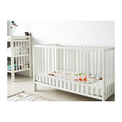 Baby Crib Ikea Best 25 Gulliver Ikea Ideas On Crib Desk Baby Room And Ikea Childrens Beds
