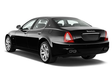 maserati black 4 door 2012 maserati quattroporte 4 door sedan quattroporte s