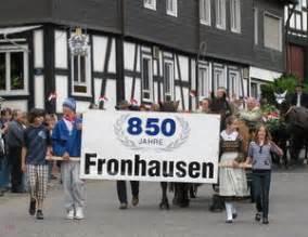 Motorradtreffen Heute Hessen by Festumzug 850 Jahre Fronhausen Fronhausen Myheimat De