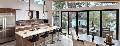 focal point homes 10 creative ways to establish a kitchen focal point