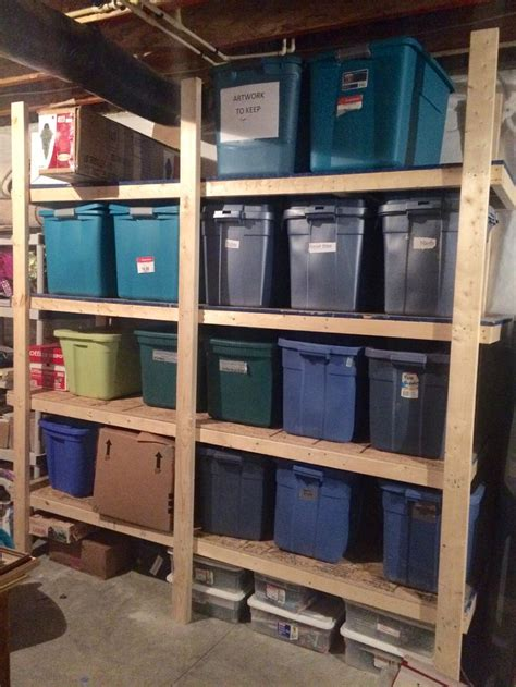 Rubbermaid Garage Shelving by T 246 Bb Mint 1000 246 Tlet A K 246 Vetkez蜻vel Kapcsolatban