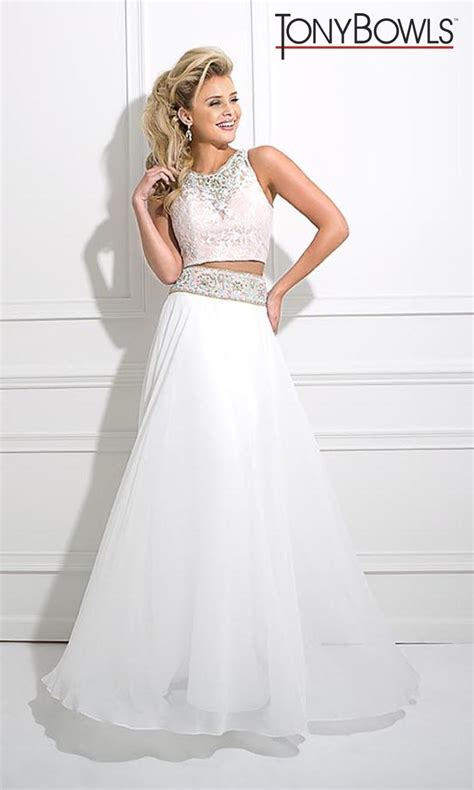 the latest brand name tony bowls prom dresses and jovani dresses tony bowls collection tb11670 tony bowls new beginnings