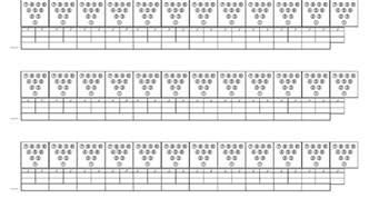 bowling recap sheet template 100 bowling recap sheet template stembridge software