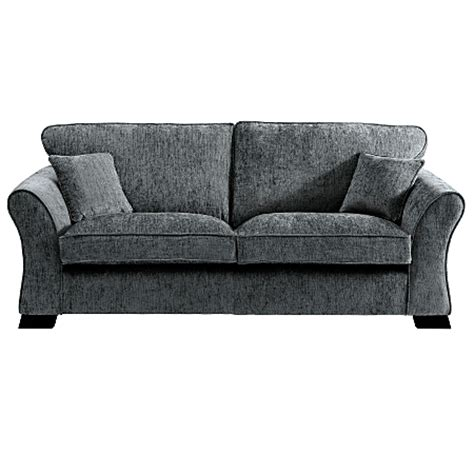 sofas asda harrogate large sofa in charcoal sofas armchairs