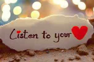 roxette listen to your heart firsthingbyme