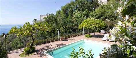 in vendita amalfi villa in vendita ad amalfi image 15