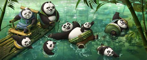 Kung Fu Panda 3 Film Izle Full Hd Film Izle Filmi Izle | kung fu panda 3 2016 t 252 rk 231 e dublaj full hd izle movie