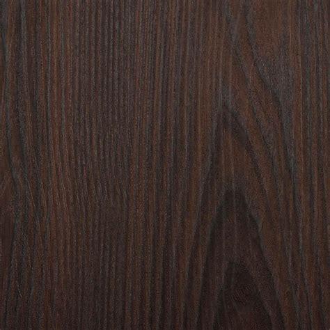 wenge finish wenge hardwood flooring carpet vidalondon