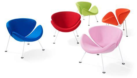 dsw stoel kind eames stoel kind kinder plastic stoel elegant kinderstoel