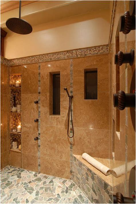 17 best images about shower remodel ideas on