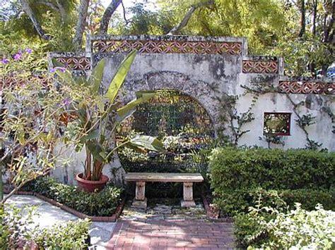 four arts gardens junglekey wiki - Society Of The Four Arts Garden