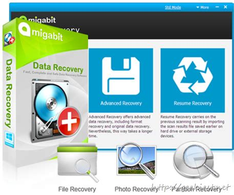 kvisoft data recovery full version giveaway amigabit data recovery geekiest net