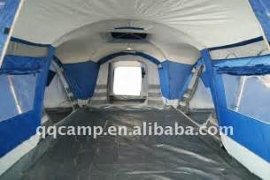tents for room high quality 3 rooms one large family tent for