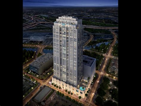 tower lifestyle market square tower