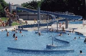 grafing schwimmbad freibad michaeli bad m 252 nchen 214 ffnungszeiten