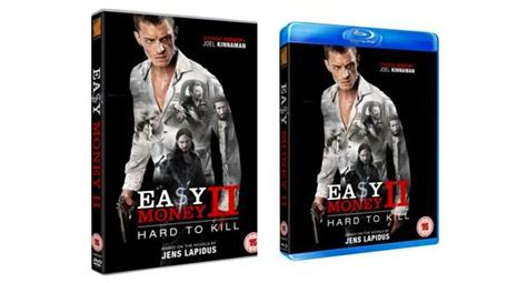 Win Easy Money - competition win easy money ii on dvd closed vodzilla co