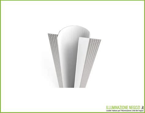 sistemi illuminazione led gola luminosa sistema led per controsoffitti luce indiretta