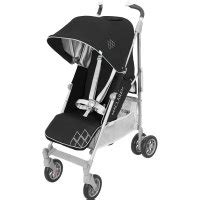 Poussette Maclaren Inclinable by Poussette Canne Compacte Inclinable Ou L 233 G 232 Re