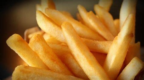 hot chips newcastle are you a fan of hot chips newcastle herald