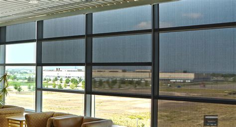 Interior Solar Screens by Exterior Solar Shades And Screens K To Z Window Coverings