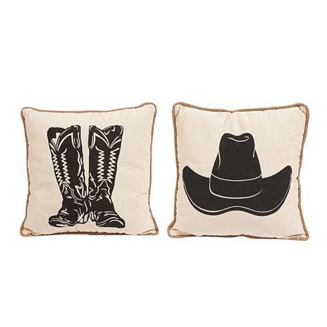 Western Pillows Clearance western throw pillows supplies throws rugs pillows home decor trading