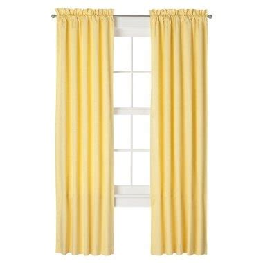 yellow bedroom curtains yellow curtains bedroom